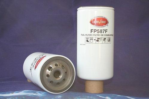 Auto Filter Cartridge (Case)