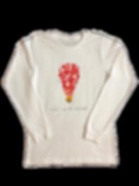 lightbulb shirt cutout.png