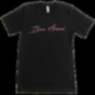 BA Black Shirt Cutout.png