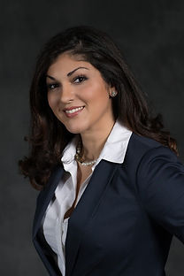 Jhiela Poynter Victoria Texas Probate Attorney Lawyer Poynter Law, PLLC wills estate planning probate
