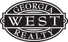GWR-Logo-Black.png