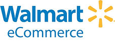 Walmart Logo eCommerce.jpg