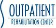 OutpatientRehabCenter.png