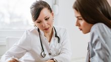 Should You Visit Your Doctor?