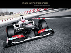 Jean Jacques Ruchti