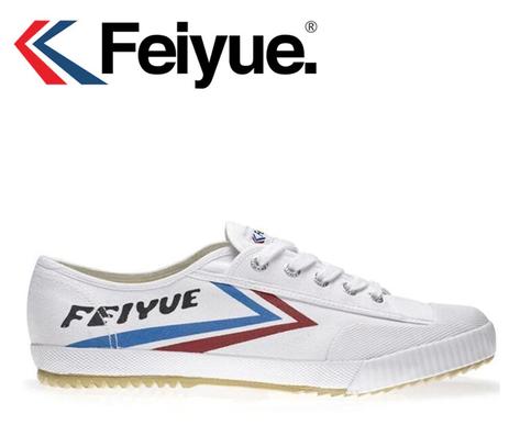 1920 Feiyue Style