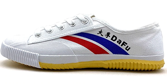 Feiyue 501 classic evolved.png