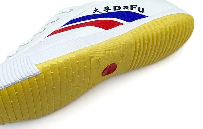 vulcanized rubber DaFu sealed soles