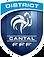 Logo Cantal.png