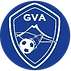 Logo GVA.png