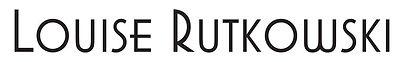 louise-logo.jpg