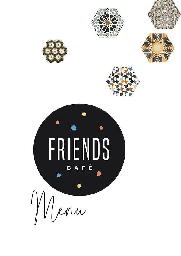 FRIENDS MENU FRONT.jpg