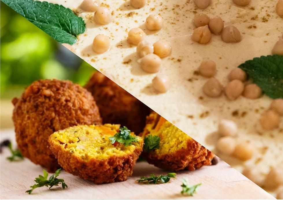 falafel en hummus.png