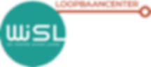 WISL_logo_Loopbaancenter_allcaps.png