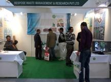 CII exhibition 1