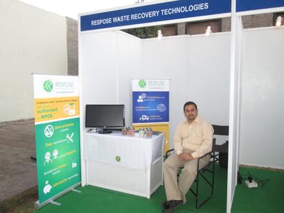Jaipur Expo1.jpg