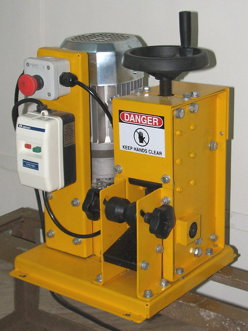 Respose Cable Stripper