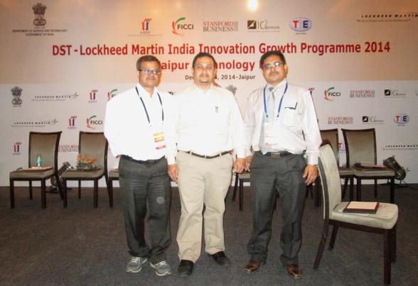 Jaipur expo 3.jpg