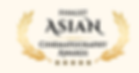 Asian_Cinematography_Awards[1].png