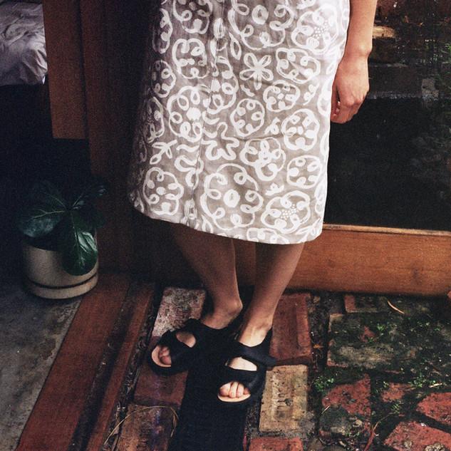 Dusk-Dress-3.jpg