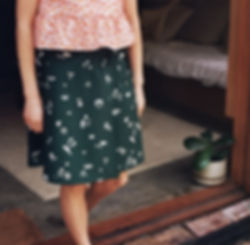 Aurora-Skirt-2.jpg