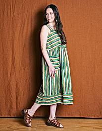 Harvest-Dress_3.jpg