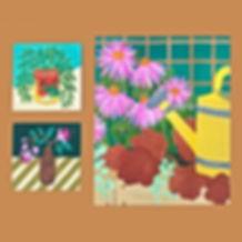 Wallflower Promo 1.jpg
