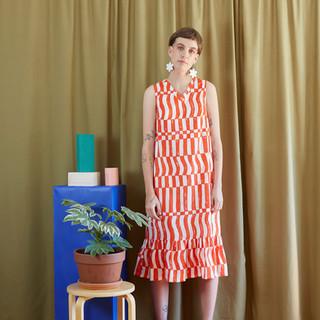Factory-Dress-1.jpg