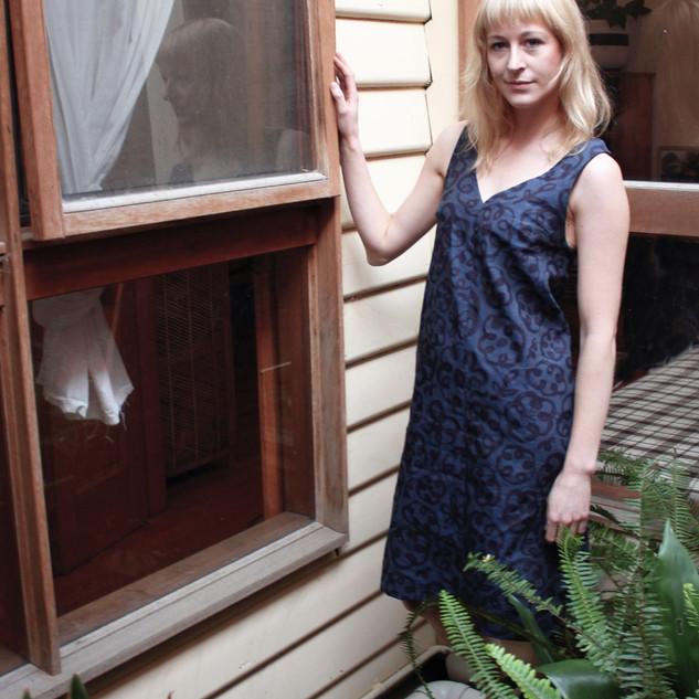 Bloom-Dress-3.jpg