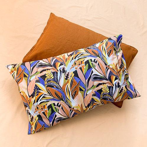 Pillowcase: Nightfall Print