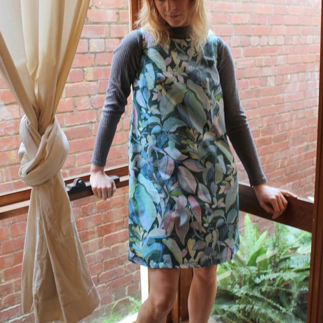 Greenhouse-Dress-4.jpg