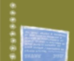 SWIM-TEAM-COVER_Zenith-12-3mm-Spine3.jpg