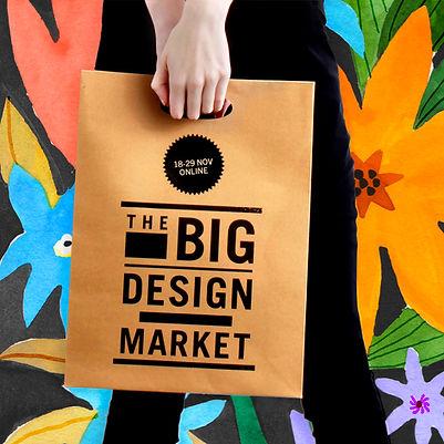 The-Big-Design-Market-Online-2020-square