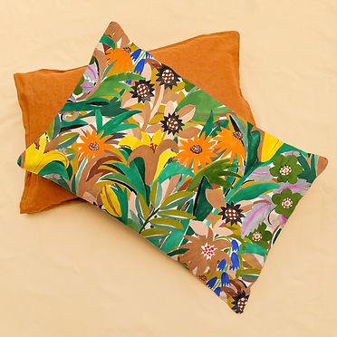 Pillowcase-gardener.jpg