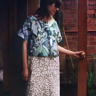 Dusk-Dress,-Placid-Tee-2.jpg