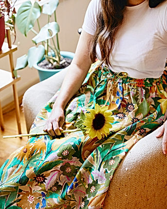Skirt_Gardener_3.jpg