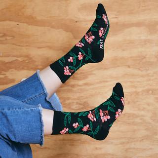 Socks_1.jpg