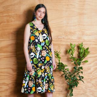 Ruffle-Dress_2.jpg