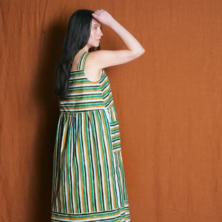 Harvest-Dress_1.jpg