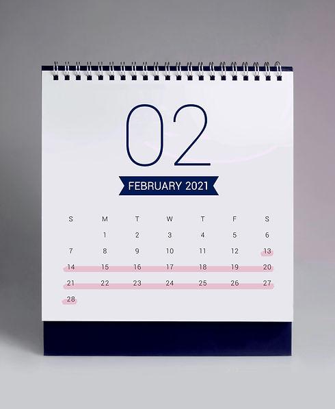 schedule_2021_Feb.jpg