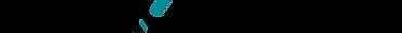 logo_new_%E3%82%A2%E3%83%BC%E3%83%88%E3%