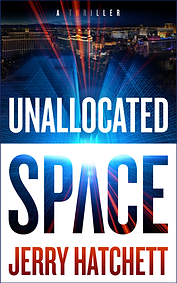 Unallocated-Space-Thumb.png