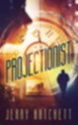 Projectionist.jpg