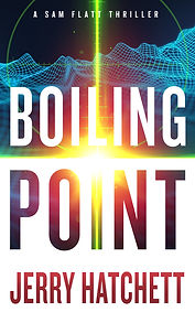 Boiling-Point-Kindle-Cover-2.1.jpg