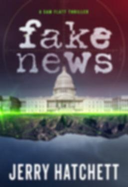 fake-news-cover.jpg