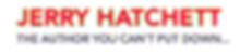 JERRY-HATCHETT-NEW-WebsiteHeader.png