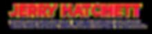 JERRY-HATCHETT-NEW-WebsiteHeader.png