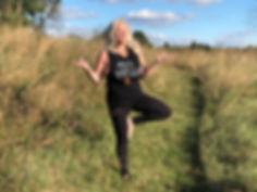 rachel_Pearl_yoga_teacher_SEY.JPG