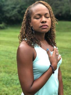 Spiritual_Essence_yoga_teacher_6