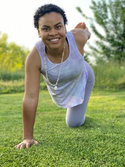 Jasmine_Yoga_Farm_MD_Pearl_photos_4